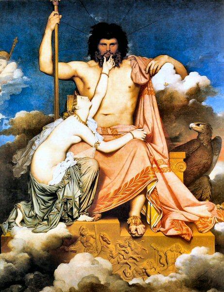 Zeus_Thetis_Ingres.jpg