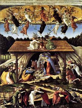 Botticelli_Nativity.jpg