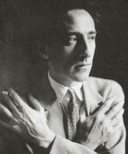 Cocteau.jpg