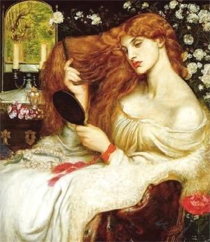 ladylilith1869.jpg