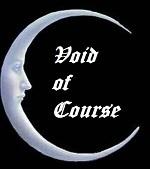 void_moon.jpg